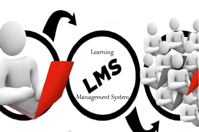 Hosted Learning Management System
