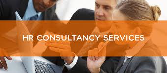 HR Consulting Advisory